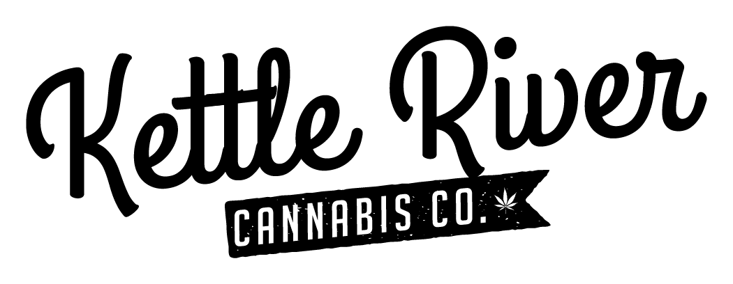 Kettle River Cannabis Co. | Washington State Cannabis
